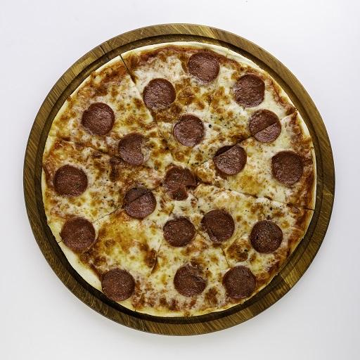Пицца Beef пепперони