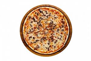 Пицца Эмилиана