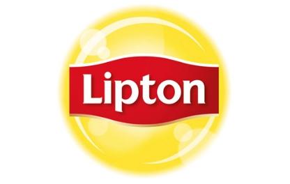 Чай холодный липтон 0,5