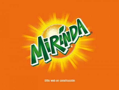 Миринда 0,6