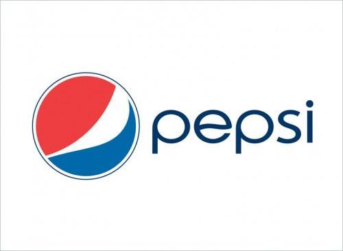 Пепси 0,6