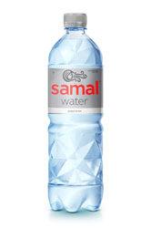 Вода Samal
