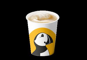 Кофе Латте 0,3