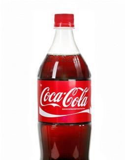 Кока-Кола 1 л.