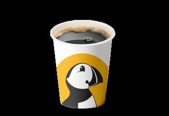 Кофе Американо 0,3