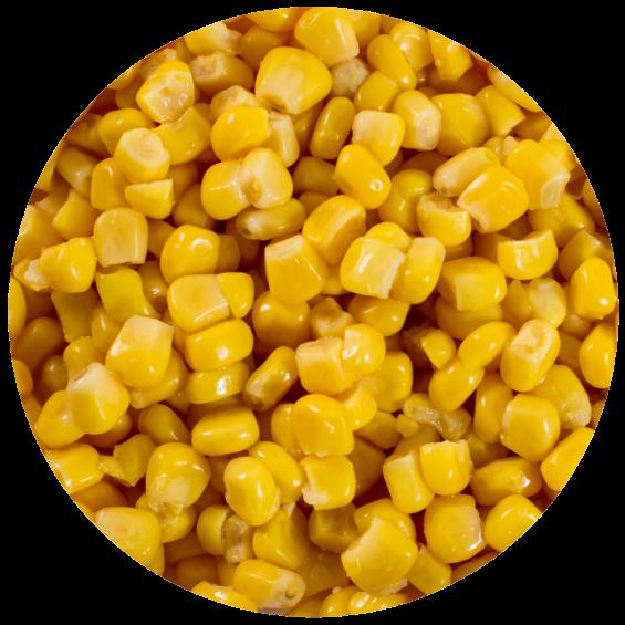 Кукуруза конс.