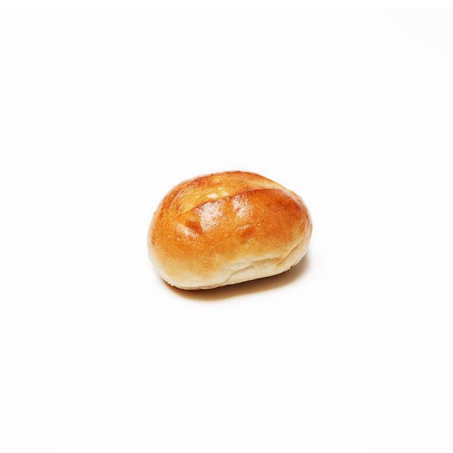 Фото Французская булочка