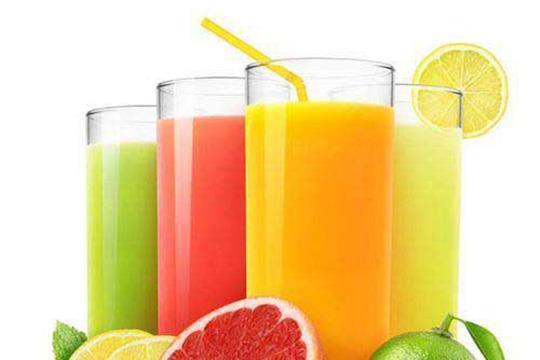 Сок фруктовый сад в ассортименте 0,2л.